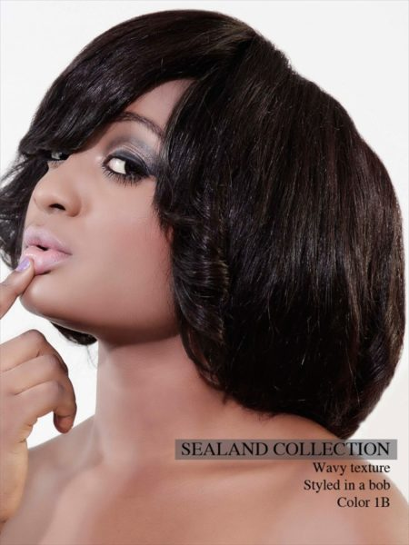 Lo'Lavita Hair - January 2013 - BellaNaija023