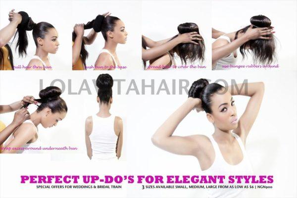 Lo'Lavita Hair - January 2013 - BellaNaija025