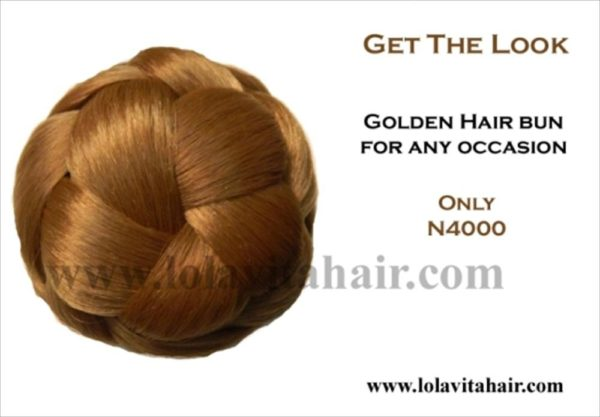 Lo'Lavita Hair - January 2013 - BellaNaija038