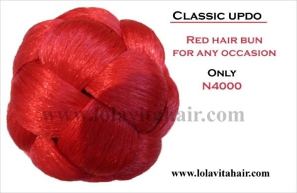 Lo'Lavita Hair - January 2013 - BellaNaija039