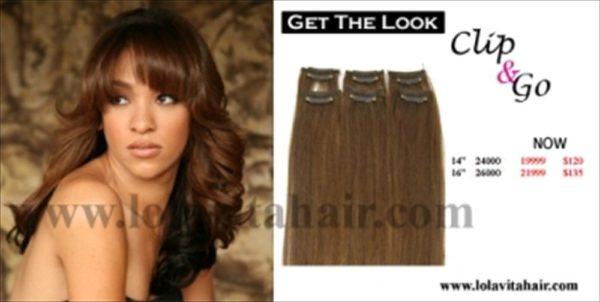 Lo'Lavita Hair - January 2013 - BellaNaija042