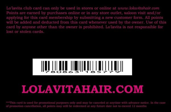 Lo'Lavita Hair - January 2013 - BellaNaija045