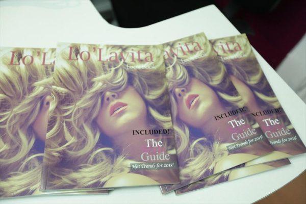 Lo'Lavita Hair - January 2013 - BellaNaija048