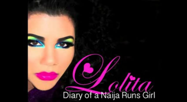 Lolita Naija Runs Girl