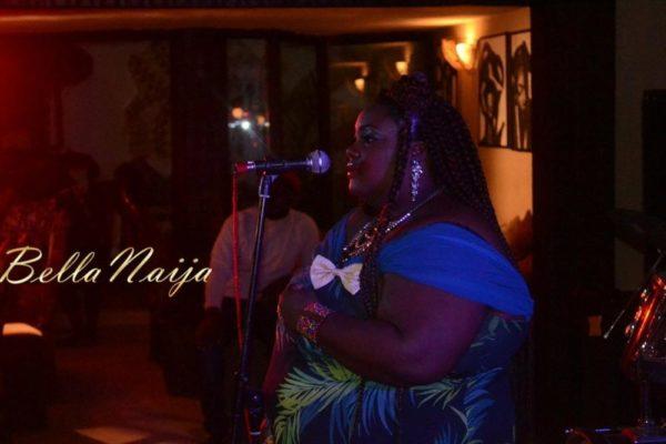 Lotanna - Exclusive Behind the Scenes - January 2013 - BellaNaija011