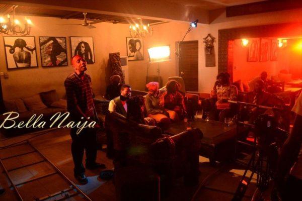 Lotanna - Exclusive Behind the Scenes - January 2013 - BellaNaija012