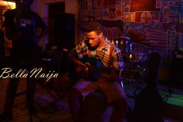 Lotanna - Exclusive Behind the Scenes - January 2013 - BellaNaija017