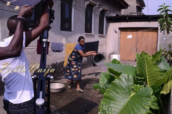 Lotanna - Exclusive Behind the Scenes - January 2013 - BellaNaija030