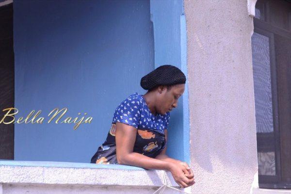 Lotanna - Exclusive Behind the Scenes - January 2013 - BellaNaija031