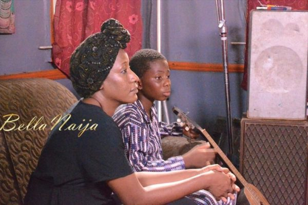 Lotanna - Exclusive Behind the Scenes - January 2013 - BellaNaija033