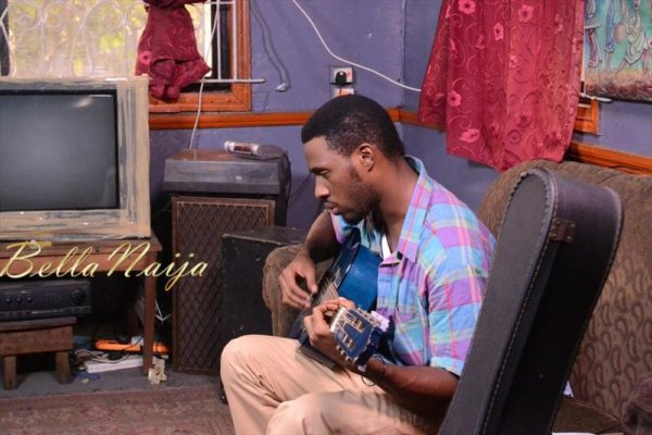 Lotanna - Exclusive Behind the Scenes - January 2013 - BellaNaija035