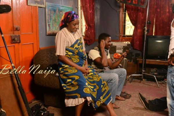 Lotanna - Exclusive Behind the Scenes - January 2013 - BellaNaija043