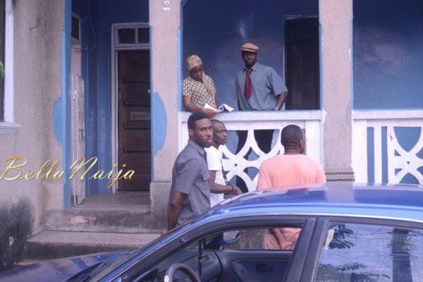 Lotanna - Exclusive Behind the Scenes - January 2013 - BellaNaija045