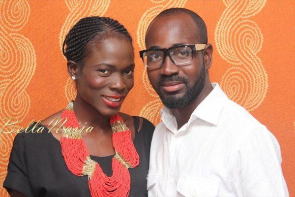 MUD Cosmetics Abuja Store Launch - BellaNaija025