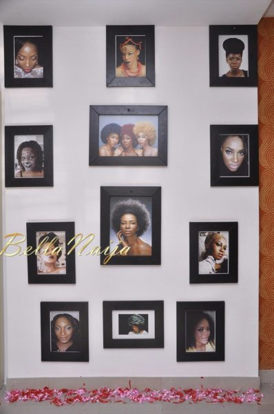 MUD Cosmetics Abuja Store Launch - BellaNaija030