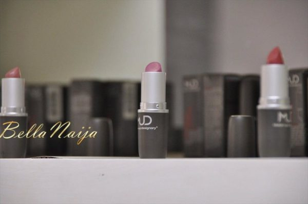 MUD Cosmetics Abuja Store Launch - BellaNaija032
