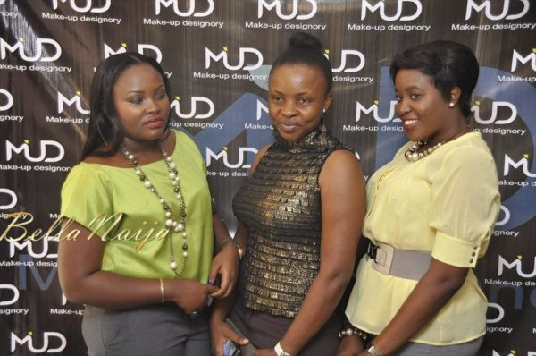 MUD Cosmetics Abuja Store Launch - BellaNaija034
