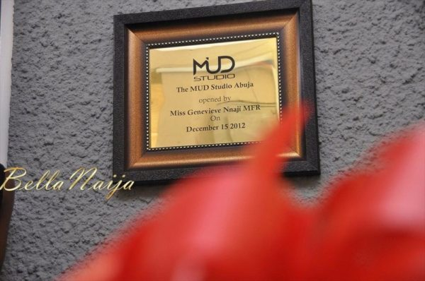 MUD Cosmetics Abuja Store Launch - BellaNaija035