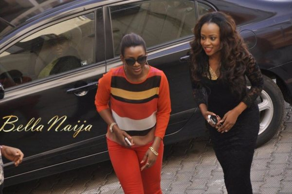 MUD Cosmetics Abuja Store Launch - BellaNaija036