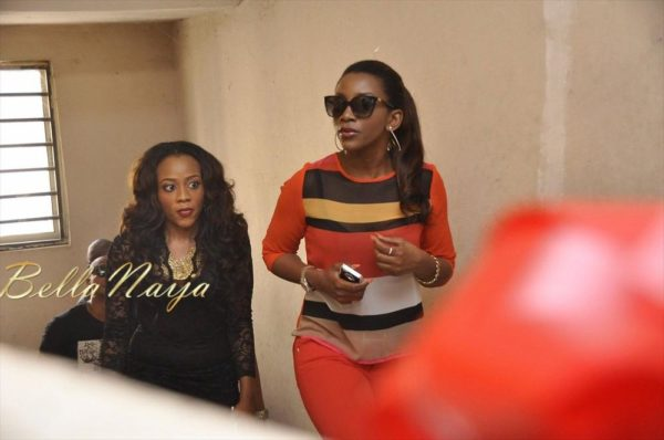 MUD Cosmetics Abuja Store Launch - BellaNaija038