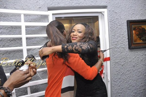 MUD Cosmetics Abuja Store Launch - BellaNaija041