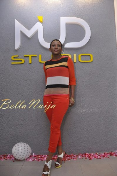 MUD Cosmetics Abuja Store Launch - BellaNaija042