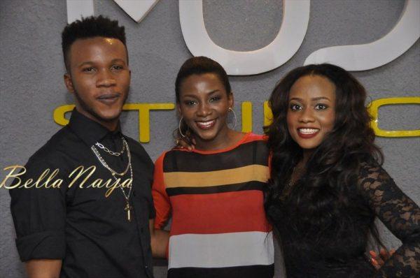 MUD Cosmetics Abuja Store Launch - BellaNaija043