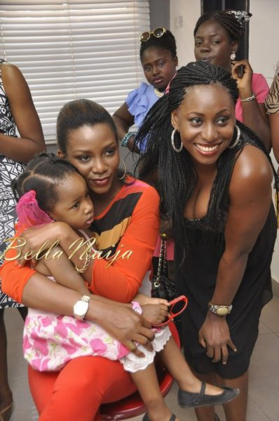 MUD Cosmetics Abuja Store Launch - BellaNaija044