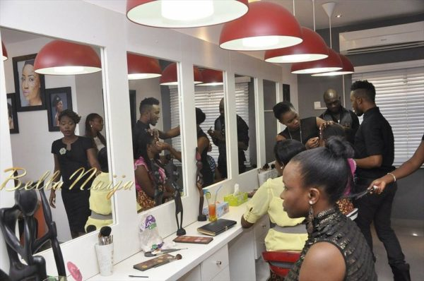 MUD Cosmetics Abuja Store Launch - BellaNaija047
