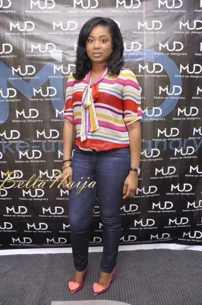MUD Cosmetics Abuja Store Launch - BellaNaija048