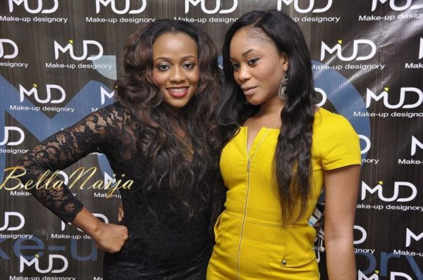 MUD Cosmetics Abuja Store Launch - BellaNaija049