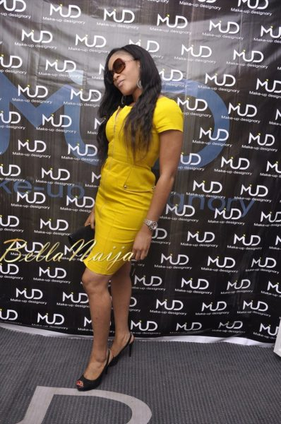MUD Cosmetics Abuja Store Launch - BellaNaija050