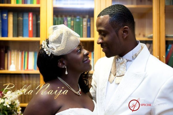 Mike & Rita Wedding by Special Functions - January 2013 - BellaNaija013