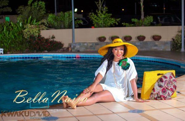 Naa Ashorkor for Glitz Africa Magazine by Kwaku David - January 2013 - BellaNaija004