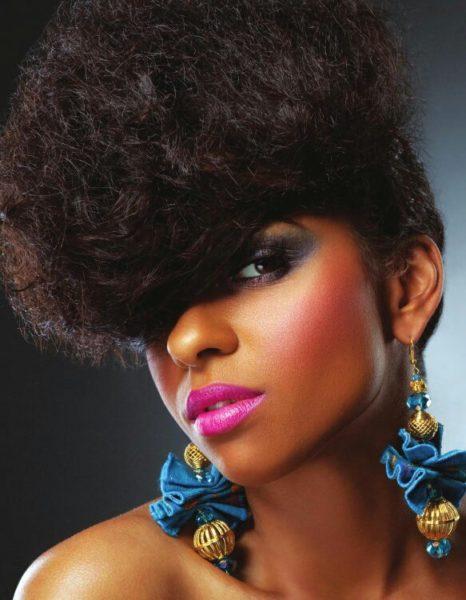 New African Woman Magazine 2013 - January 2013 - BellaNaija017
