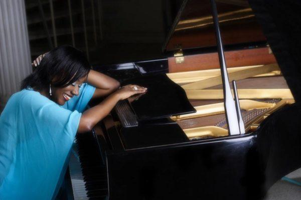 Nimi Akinkugbe_ Piano