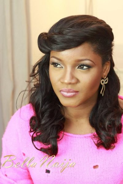 Omotola Kemi Kings 1 BellaNaija (1)