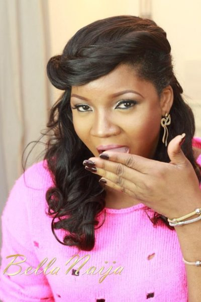 Omotola Kemi Kings 1 BellaNaija (3)
