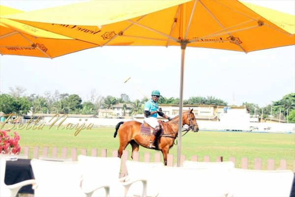 The Lagos Polo Club's Annual President's Cup - January 2013 - BellaNaija018
