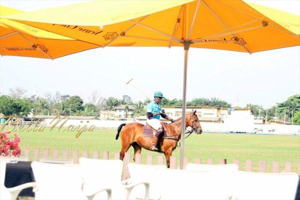 The Lagos Polo Club's Annual President's Cup - January 2013 - BellaNaija018