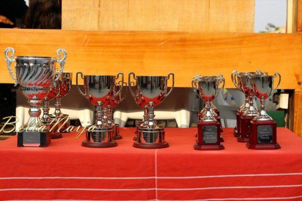 The Lagos Polo Club's Annual President's Cup - January 2013 - BellaNaija022