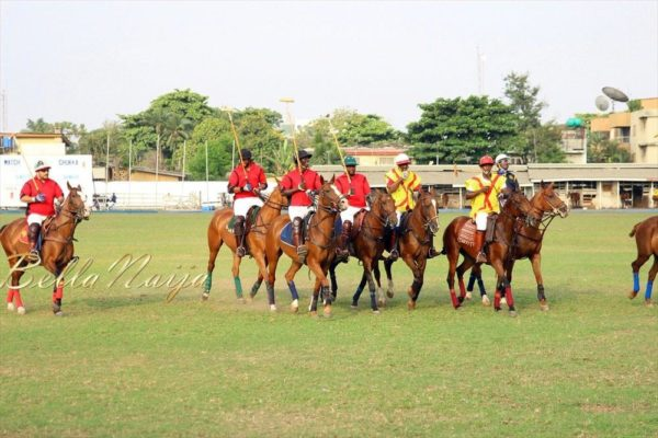 The Lagos Polo Club's Annual President's Cup - January 2013 - BellaNaija024