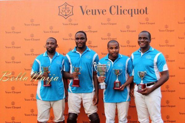 The Lagos Polo Club's Annual President's Cup - January 2013 - BellaNaija030