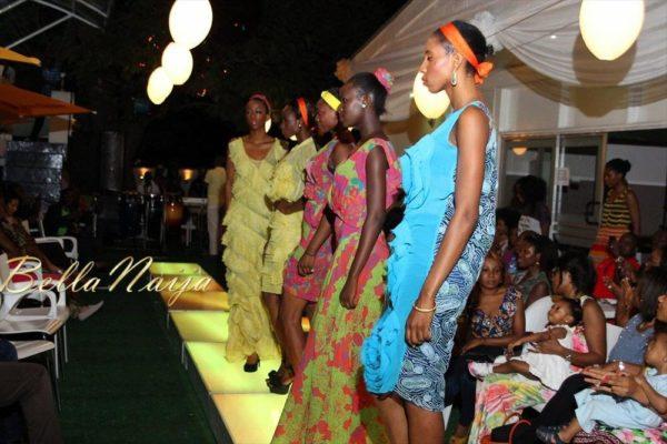 The Lagos Polo Club's Annual President's Cup - January 2013 - BellaNaija046