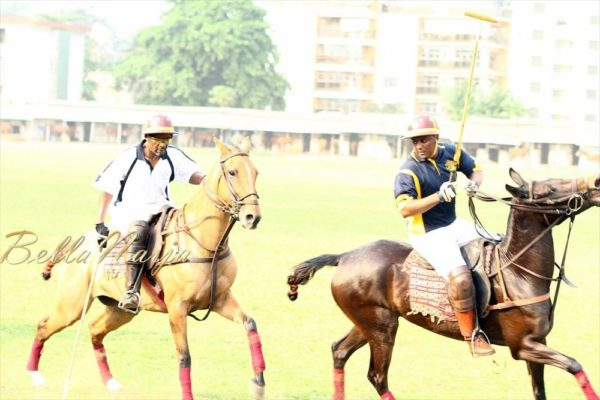 The Lagos Polo Club's Annual President's Cup - January 2013 - BellaNaija058