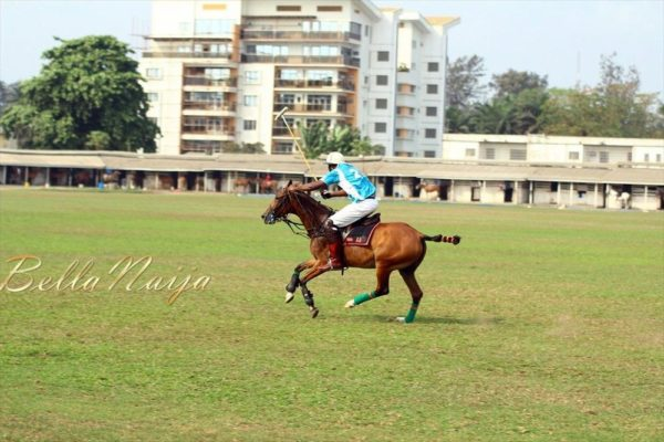 The Lagos Polo Club's Annual President's Cup - January 2013 - BellaNaija059
