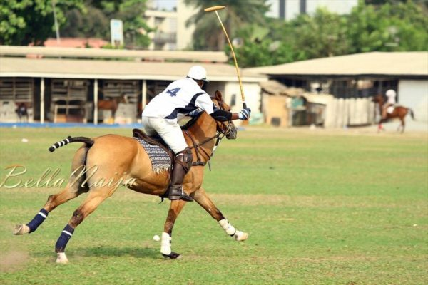 The Lagos Polo Club's Annual President's Cup - January 2013 - BellaNaija061