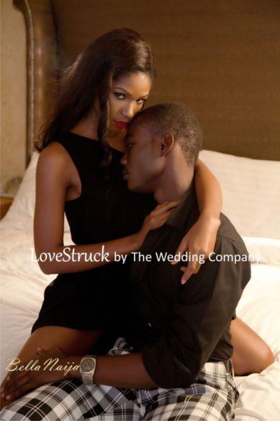 The Wedding Company Nigeria Love Struck - Partners in Crime - January 2013 - BellaNaija002