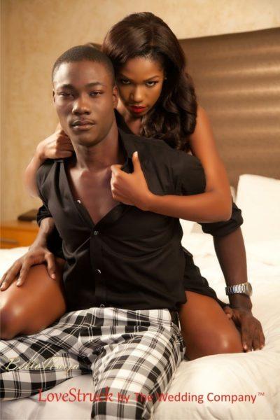 The Wedding Company Nigeria Love Struck - Partners in Crime - January 2013 - BellaNaija004