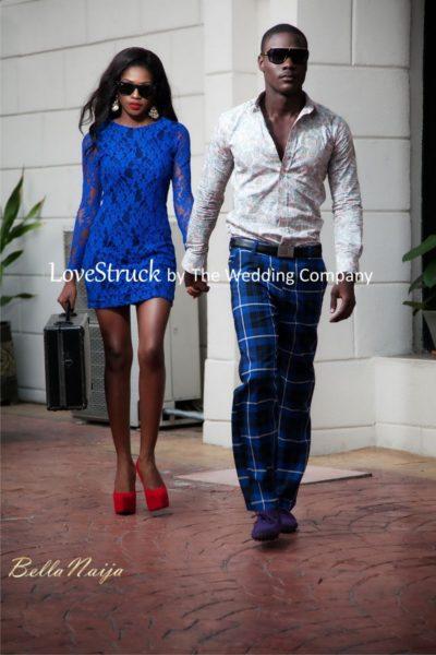 The Wedding Company Nigeria Love Struck - Partners in Crime - January 2013 - BellaNaija009
